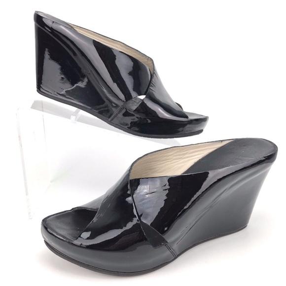 3d29c57cec3 Attilio Giusti Leombruni Shoes